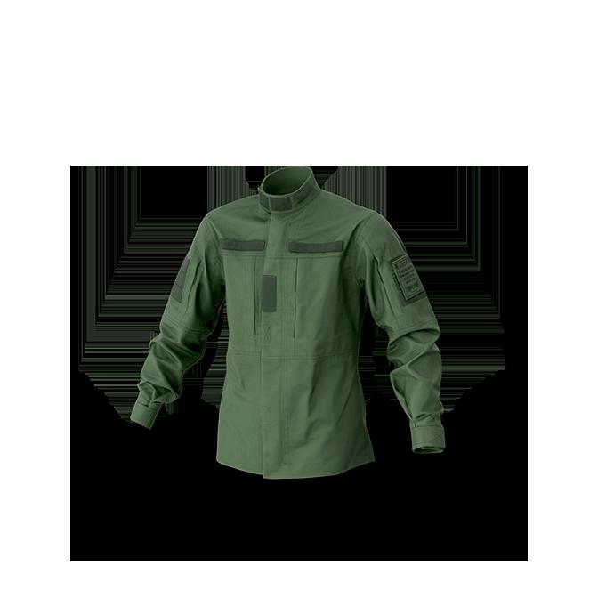 uniforma-back.png